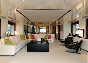 lounge luxusyacht my idefix